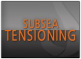 Subsea Tensioning