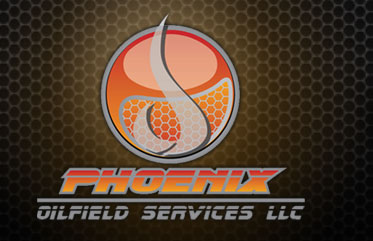 Phoenix Oilfield Services, LLC